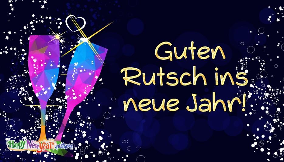 https://www.happynewyear.pictures/de/images/quotes/german/general/guten-rutsch-ins-neue-jahr-52650-16949.jpg