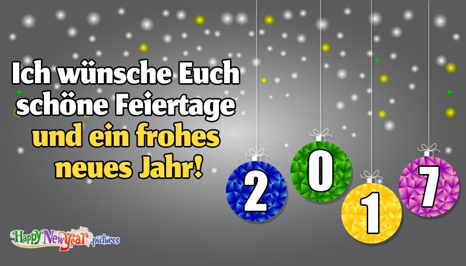 Ünschen Euch Schöne Festtage – S8Airsoftgames