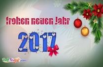 Grüße Zum Frohen Neuen Jahr