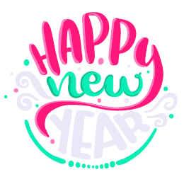 नया साल मुबारक की चित्र | नए साल के,दुआएं के,शुभकामनाएं के चित्रों