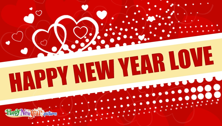 happy new year sms for beloved