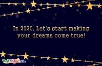Happy New Year 2020 Funny