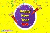Happy New Year Happy Holidays