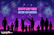Happy New Year Persian