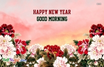 Happy New Year 2020 In Advance Image