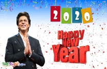 Happy New Year 2020 In Advance Dear Friends