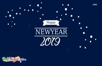 Happy New Year Gif For Whatsapp Download